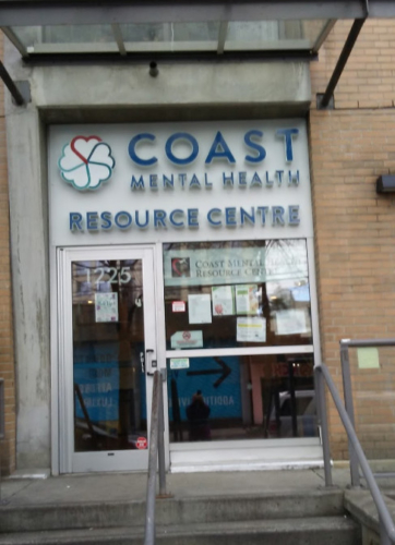 coastmentalhealth-front