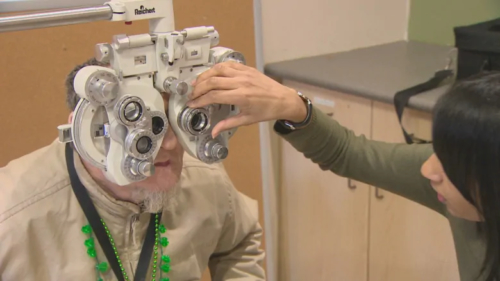 the-eyeglasses-project-eye-exam-10-march-2019-vancouver